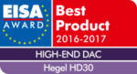 EUROPEAN-HIGH-END-DAC-2016-2017---Hegel-HD30