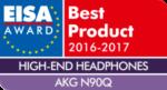 EUROPEAN-HIGH-END-HEADPHONES-2016-2017---AKG-N90Q