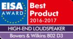 EUROPEAN-HIGH-END-LOUDSPEAKER-2016-2017---Bowers-&-Wilkins-802-D3