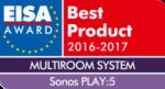 EUROPEAN-MULTIROOM-SYSTEM-2016-2017---Sonos-PLAY5