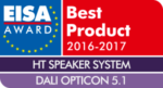 EUROPEAN-HT-SPEAKER-SYSTEM-2016-2017---DALI-OPTICON-5