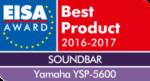 EUROPEAN-SOUNDBAR-2016-2017---Yamaha-YSP-5600