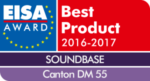 EUROPEAN-SOUNDBASE-2016-2017---Canton-DM-55