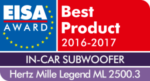 EUROPEAN-IN-CAR-SUBWOOFER-2016-2017---Hertz-Mille-Legend-ML-2500