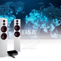 DALI Callisto 6C & Sound Hub