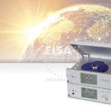 Pro-Ject CD Box RS2 T/Pre Box RS2 Digital