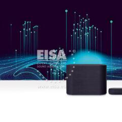 LG Eclair QP5
