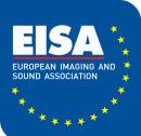 Logo EISA