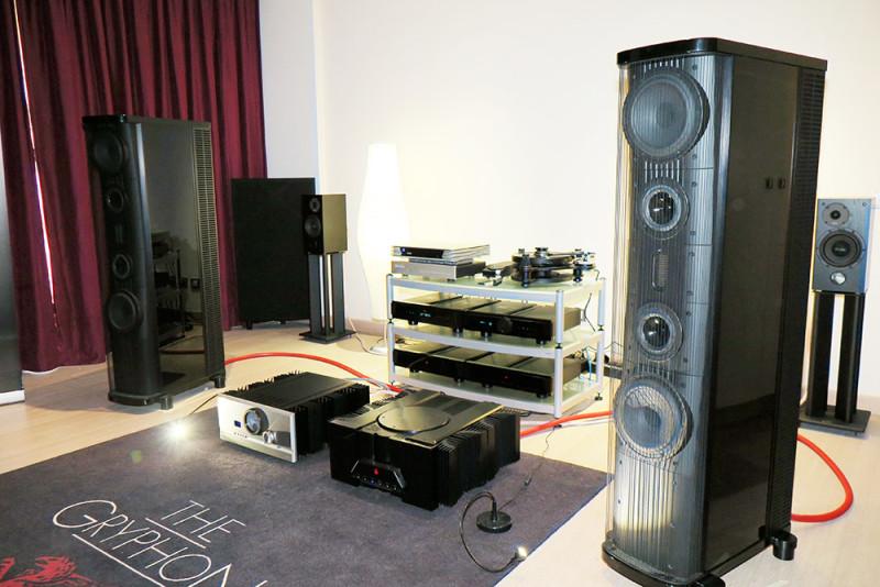 audioreference-sala