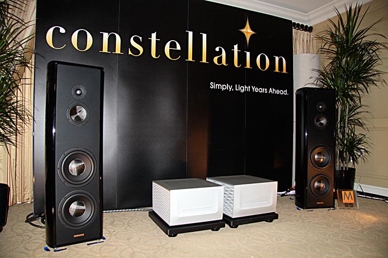 6-constellation-con-magico-s5