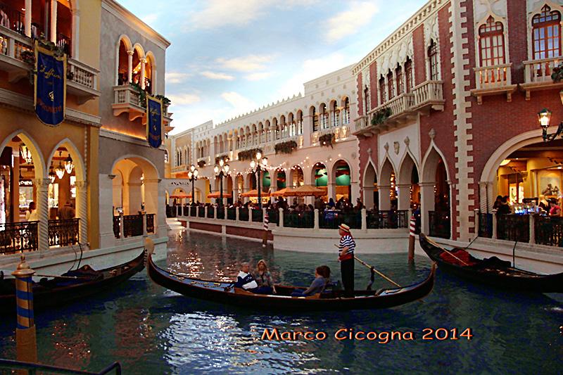 85-venetian-gondola-2014-trattata