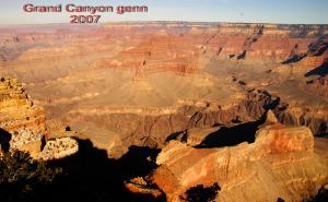 Grand-Canyon-genn-2007-scritta