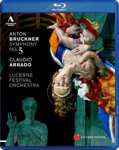8-bruckner-abbado