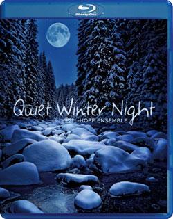 Quiet Winter Nights