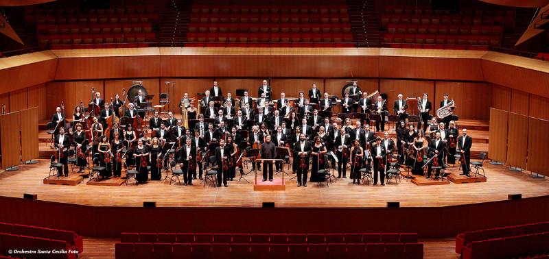Orchestra-Santa-Cecilia-Foto