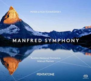 1-pentatone-tchaikovsky-manfred-pletnev