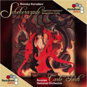 10-rimsky-sheherazade-ponti-sacd-pentatone