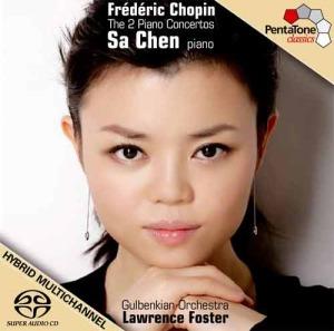 16-Chopin-pianoconcertos-Pentatone