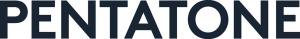 PENTATONE-logo