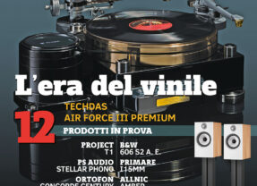 AudioGallery 26