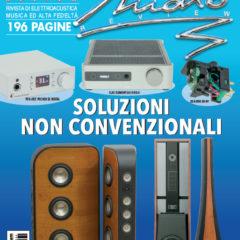 Editoriale AudioReview 389