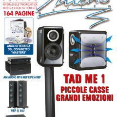 Editoriale AudioReview 394