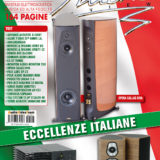 Editoriale AudioReview 404