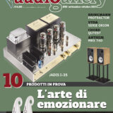Editoriale AudioGallery 30