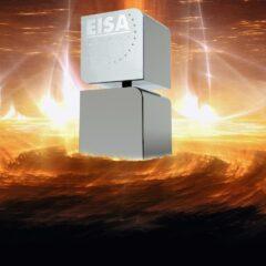 EISA Awards 2021-2022