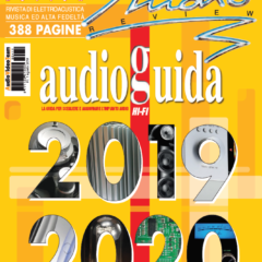 Editoriale AudioReview 411