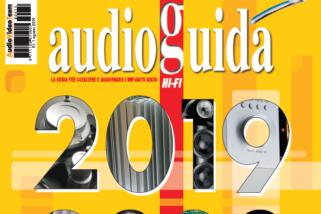 Editoriale AudioReview 411