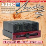 AudioReview 430