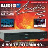AudioReview 435