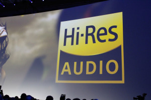 hires-audio