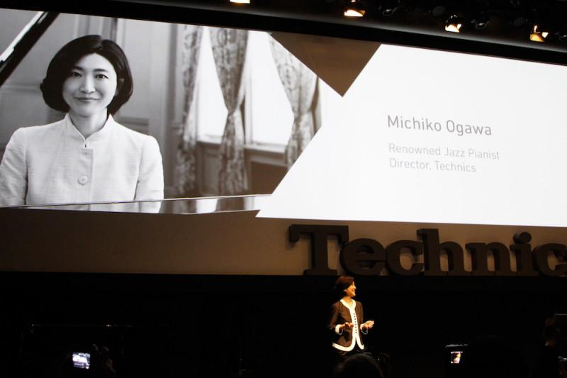michiko-ogawa-technics
