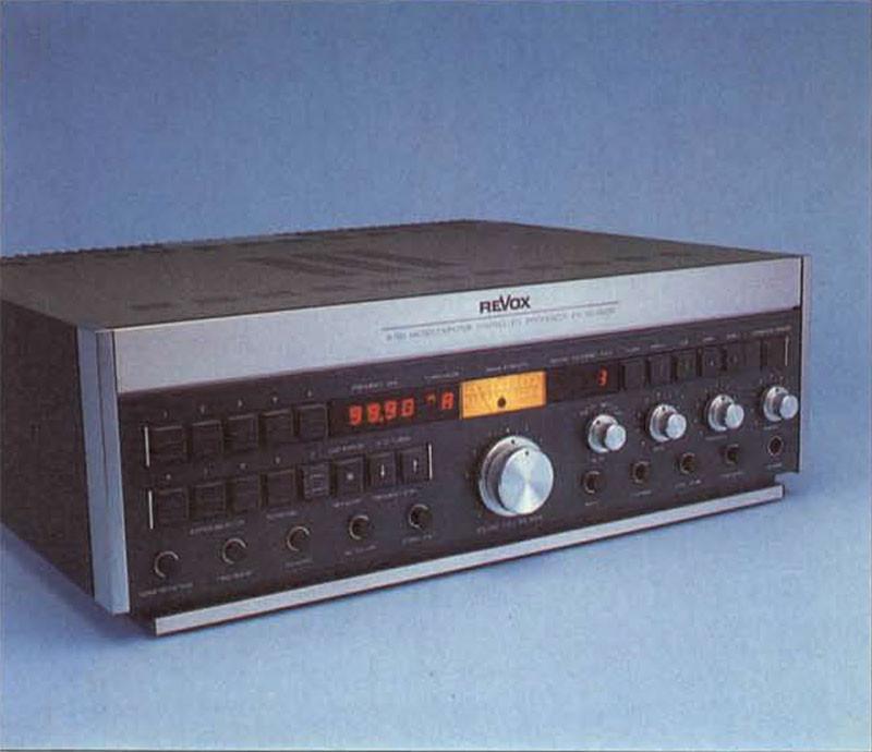 revox-b-780