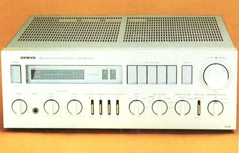 onkyo-a65