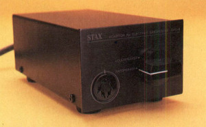 stax-sr-30-apertura