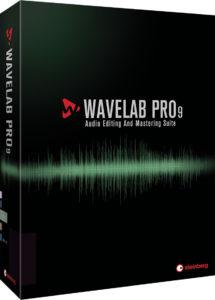 apertura-wavelab-pro-9_rgb