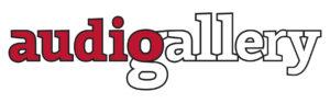 logo-audio-gallery-01
