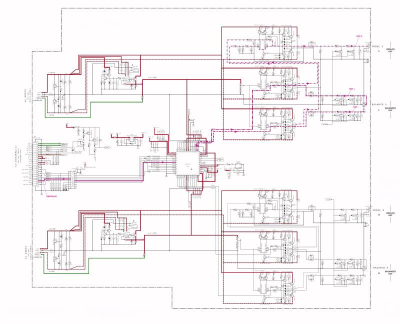 CD_S2100-schema-elettrico
