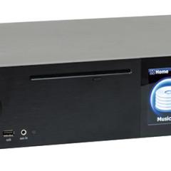 Approfondimento AudioReview 360