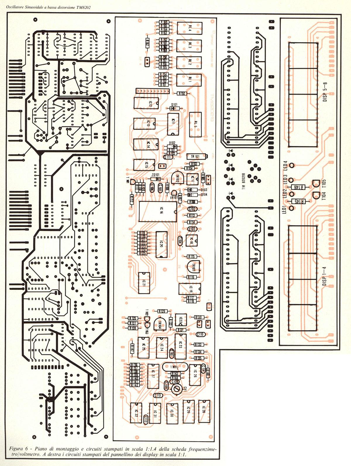 Schema Elettrico Zip 50 : Hammond schematics here and elsewhere on the net