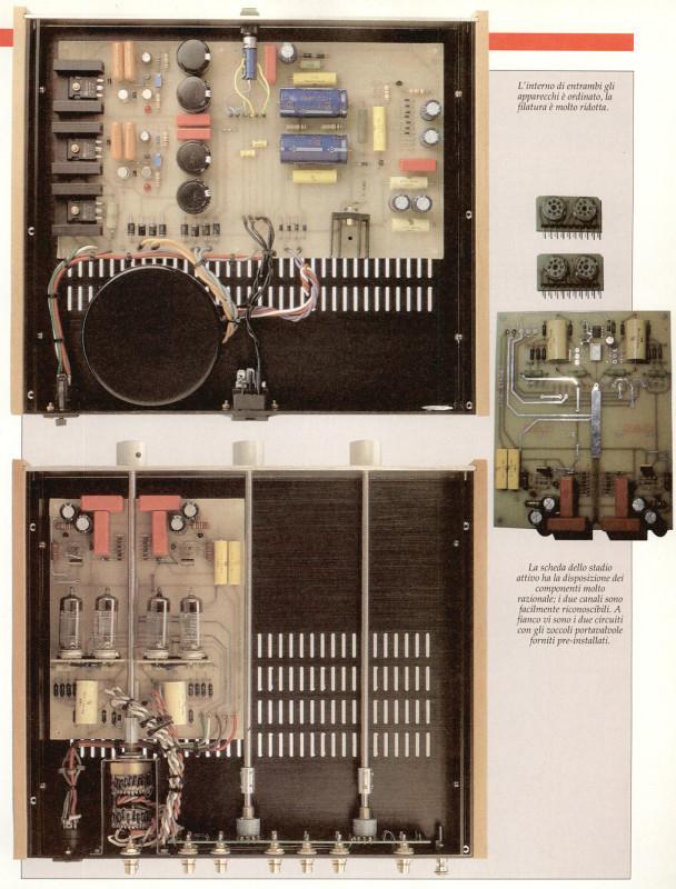 audiocontrol-AR139-interno