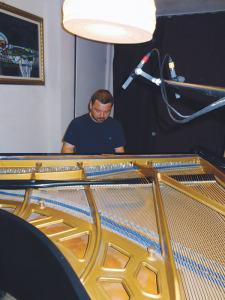 Coclite-e-piano