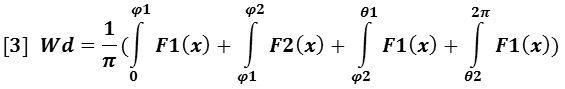 Classe_A_AB__formula03