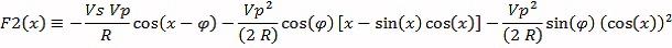 Classe_A_AB_formula03b