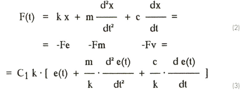 formula-2-3