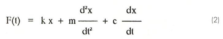 formula-2-box2