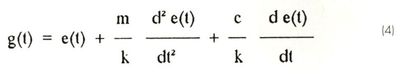 formula-4-box-1